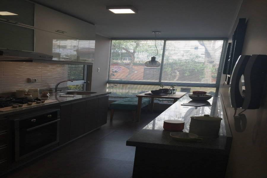 IMPERDIBLE! VER INFO...,3 Bedrooms Bedrooms,2 BathroomsBathrooms,Apartamentos,Paseo del Bosque,5852
