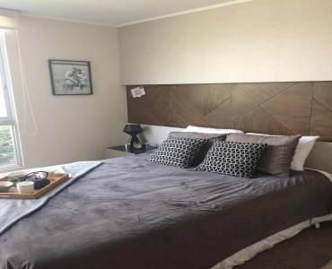 IMPERDIBLE! VER INFO...,3 Bedrooms Bedrooms,2 BathroomsBathrooms,Apartamentos,Paseo del Bosque,5852