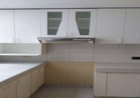 IMPERDIBLE! VER INFO...,3 Bedrooms Bedrooms,2 BathroomsBathrooms,Apartamentos,Mariano Cornejo,5854