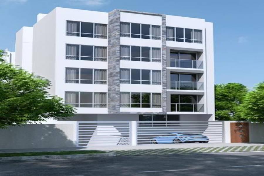 IMPERDIBLE! VER INFO...,3 Bedrooms Bedrooms,2 BathroomsBathrooms,Apartamentos,Mariano Cornejo,5854