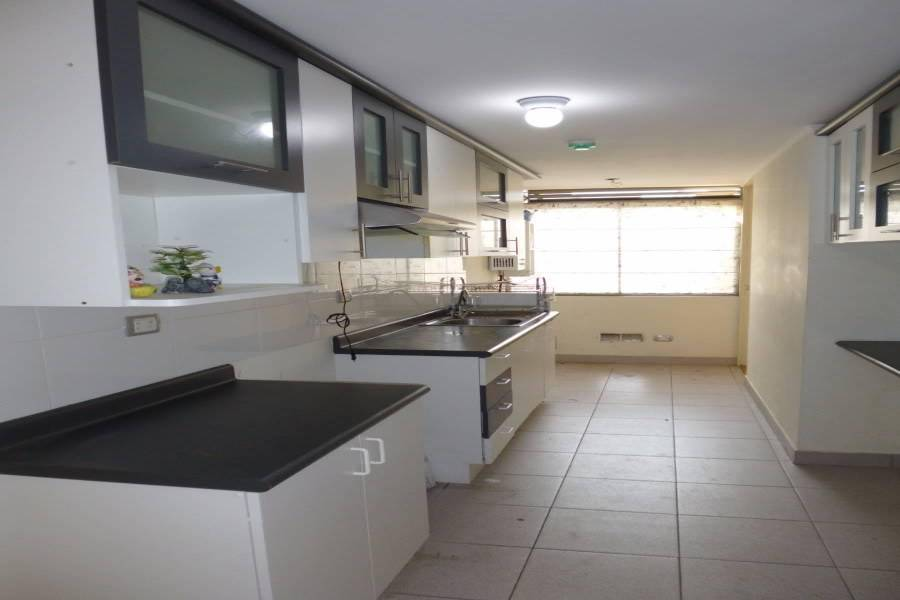 IMPERDIBLE! VER INFO...,2 BathroomsBathrooms,Apartamentos,Costanera,5855