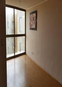 IMPERDIBLE! VER INFO...,2 BathroomsBathrooms,Apartamentos,Costanera,5855