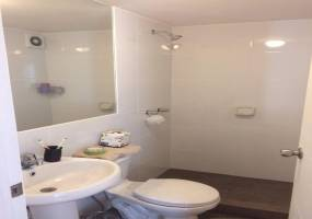 IMPERDIBLE! VER INFO...,3 Bedrooms Bedrooms,2 BathroomsBathrooms,Apartamentos,Diego Ferre,5857