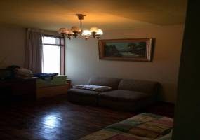IMPERDIBLE! VER INFO...,3 Bedrooms Bedrooms,2 BathroomsBathrooms,Apartamentos,caminos del inca,5859