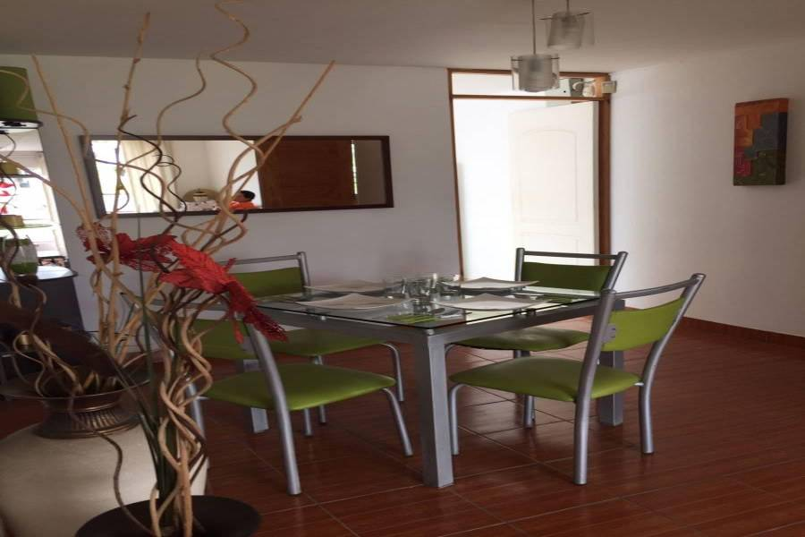 IMPERDIBLE! VER INFO...,3 Bedrooms Bedrooms,2 BathroomsBathrooms,Apartamentos,proceres,5860