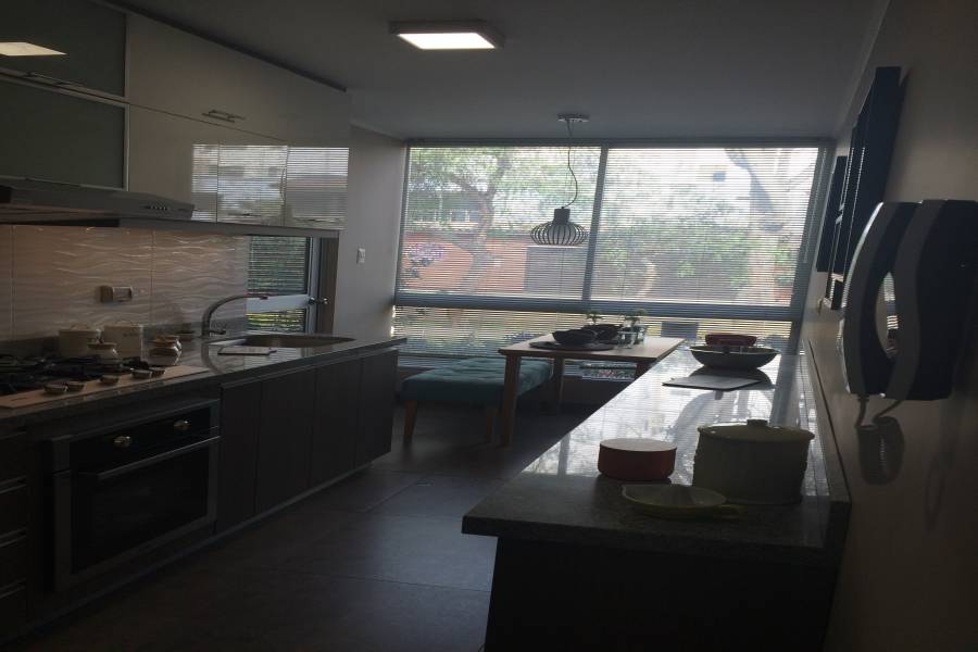 IMPERDIBLE! VER INFO...,3 Bedrooms Bedrooms,2 BathroomsBathrooms,Apartamentos,San Borja,5862
