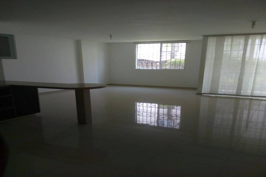 Cali,Valle del Cauca,Colombia,4 Bedrooms Bedrooms,3 BathroomsBathrooms,Apartamentos,2,5863