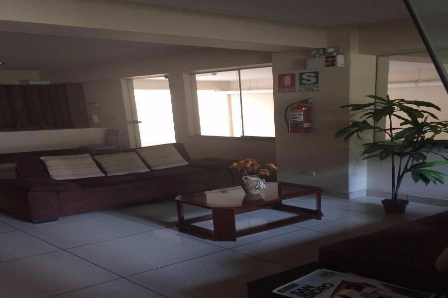 IMPERDIBLE! VER INFO...,2 Bedrooms Bedrooms,3 BathroomsBathrooms,Apartamentos,Corpac,5867