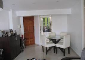 IMPERDIBLE! VER INFO...,2 Bedrooms Bedrooms,2 BathroomsBathrooms,Apartamentos,Salaverry,5868