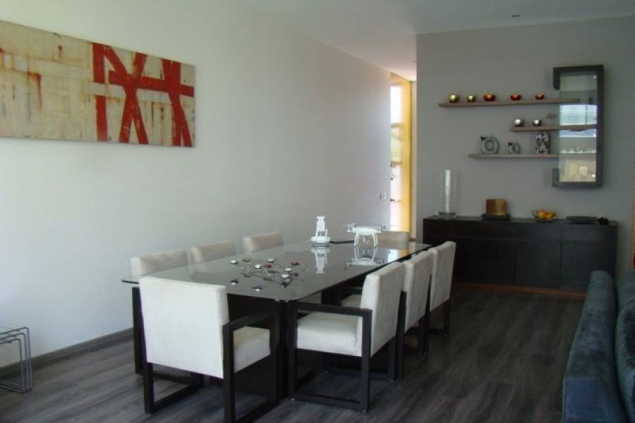 Benito Juárez,Distrito Federal,Mexico,2 Bedrooms Bedrooms,2 BathroomsBathrooms,Apartamentos,MORAS,5869