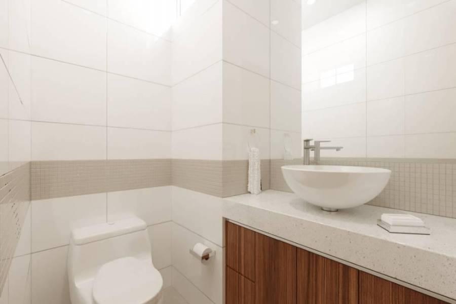 IMPERDIBLE! VER INFO...,3 Bedrooms Bedrooms,3 BathroomsBathrooms,Apartamentos,El Polo,5870