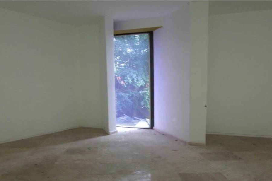IMPERDIBLE! VER INFO...,3 Bedrooms Bedrooms,3 BathroomsBathrooms,Casas,GALEANA,2,5872