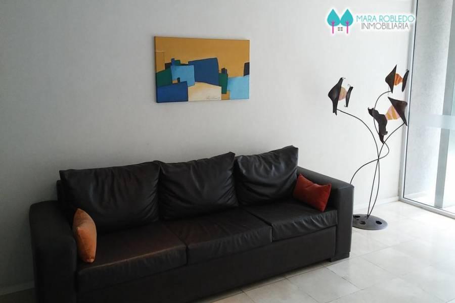 Carilo,Buenos Aires,Argentina,1 Dormitorio Bedrooms,1 BañoBathrooms,Duplex-Triplex,AVUTARDA,5888