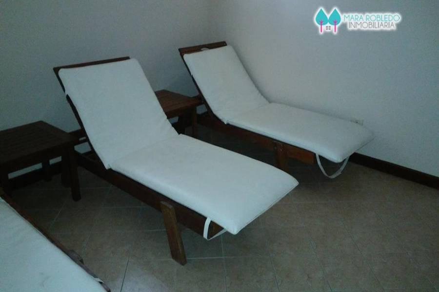 Carilo,Buenos Aires,Argentina,3 Bedrooms Bedrooms,3 BathroomsBathrooms,Casas,CHORLO Y PARAISO,5893