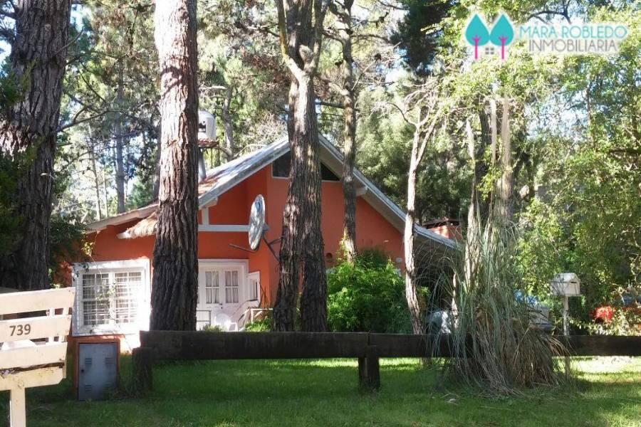 Carilo,Buenos Aires,Argentina,3 Bedrooms Bedrooms,4 BathroomsBathrooms,Casas,PALMERA Y CHORLO,5897