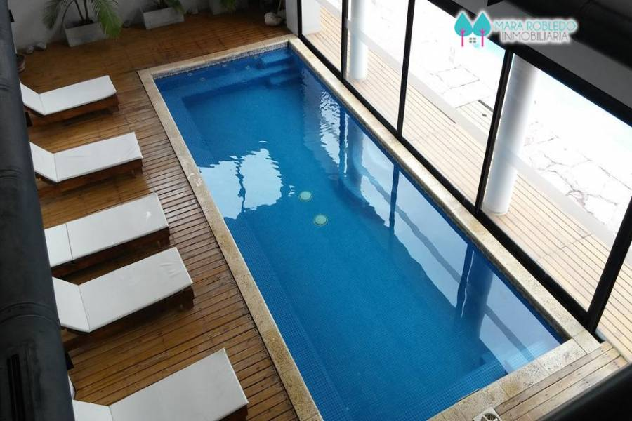 Carilo,Buenos Aires,Argentina,1 Dormitorio Bedrooms,1 BañoBathrooms,Apartamentos,AVUTARDA,5902