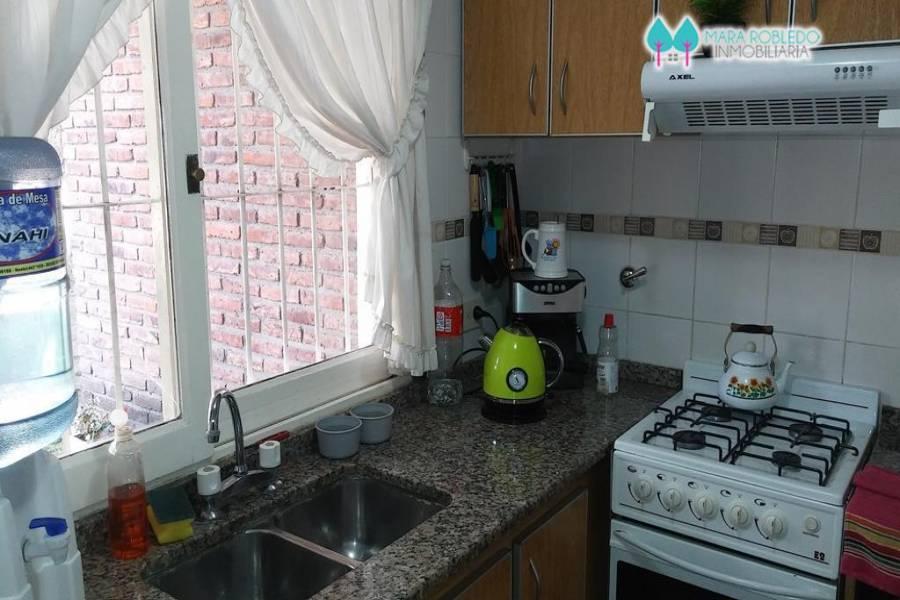 Valeria del Mar,Buenos Aires,Argentina,2 Bedrooms Bedrooms,2 BathroomsBathrooms,Casas,ÁGUILA,5928