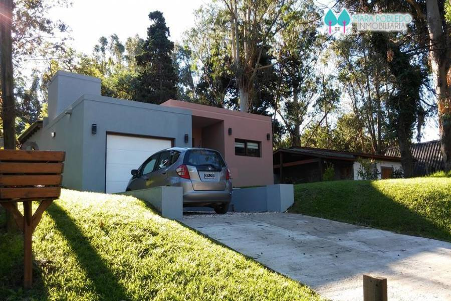 Valeria del Mar,Buenos Aires,Argentina,2 Bedrooms Bedrooms,2 BathroomsBathrooms,Casas,BATHURST,5929