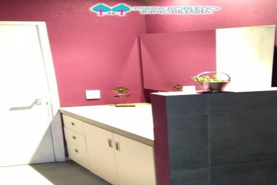Valeria del Mar,Buenos Aires,Argentina,1 Dormitorio Bedrooms,1 BañoBathrooms,Casas,CORBETA NEPTUNO 600,5932