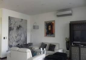GUAYAQUIL,GUAYAS,Ecuador,3 Bedrooms Bedrooms,3 BathroomsBathrooms,Casas,SAMBORONDON KM 6.5 ,2,5935