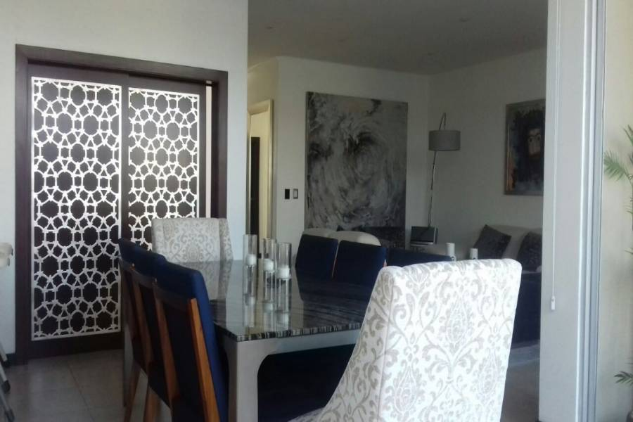 GUAYAQUIL,GUAYAS,Ecuador,3 Bedrooms Bedrooms,3 BathroomsBathrooms,Casas,SAMBORONDON KM 6.5 ,2,5935
