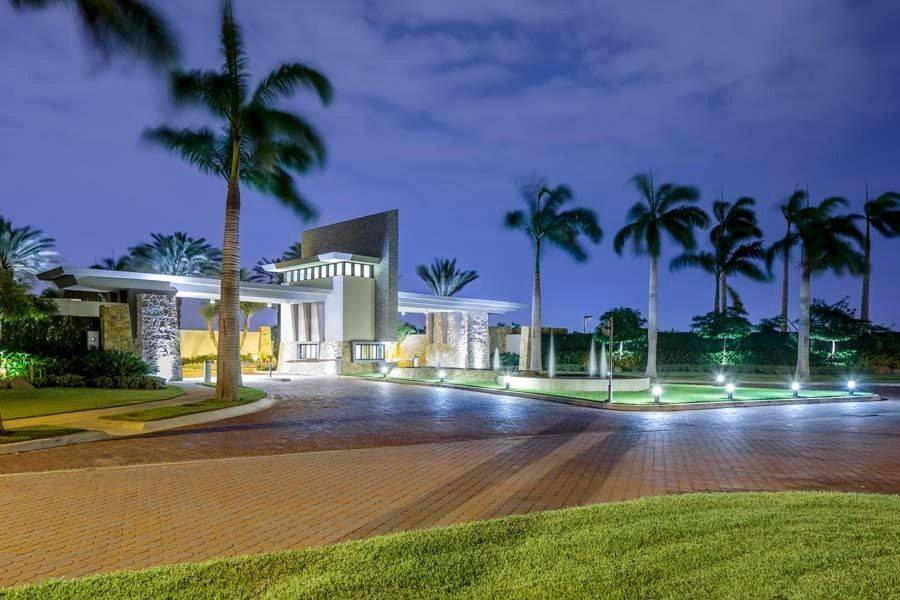 GUAYAQUIL,GUAYAS,Ecuador,4 Bedrooms Bedrooms,4 BathroomsBathrooms,Dúplex,isla mocoli peninsula,5938