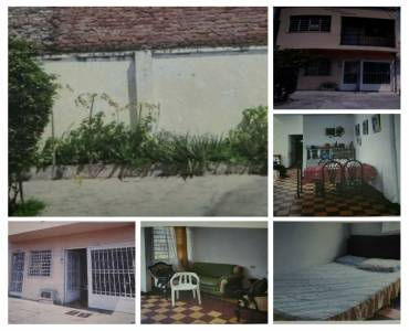 Cali,Valle del Cauca,Colombia,7 Bedrooms Bedrooms,4 BathroomsBathrooms,Casas,2,5944