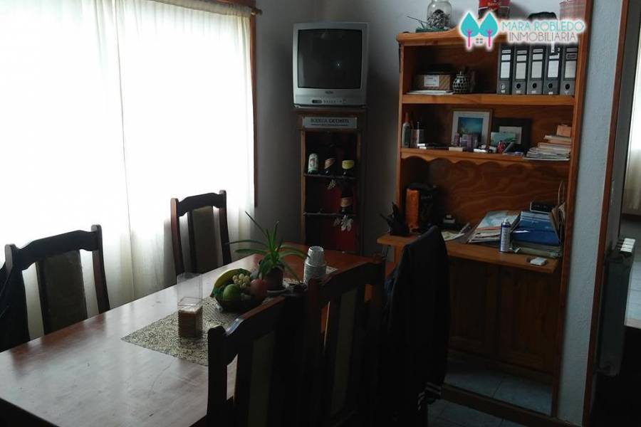 Valeria del Mar,Buenos Aires,Argentina,3 Bedrooms Bedrooms,2 BathroomsBathrooms,Casas,PINEDO,5947