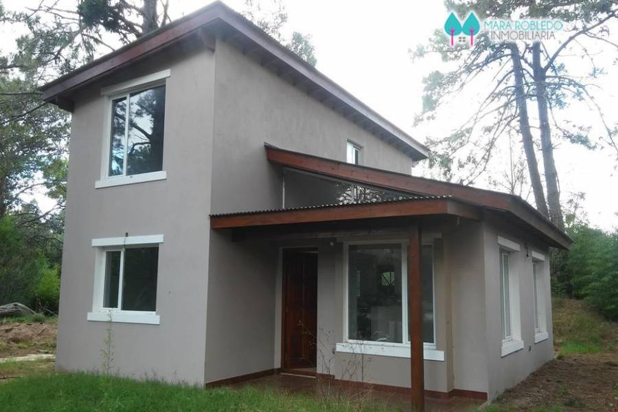 Valeria del Mar,Buenos Aires,Argentina,3 Bedrooms Bedrooms,2 BathroomsBathrooms,Casas,SPIRO ,5949