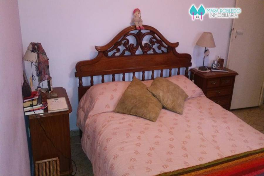Valeria del Mar,Buenos Aires,Argentina,3 Bedrooms Bedrooms,2 BathroomsBathrooms,Casas,URTUBEY ,5950