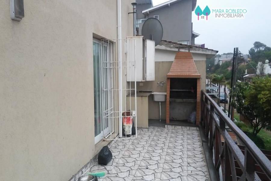 Valeria del Mar,Buenos Aires,Argentina,2 Bedrooms Bedrooms,2 BathroomsBathrooms,Apartamentos,GRANDVILLE ,5953