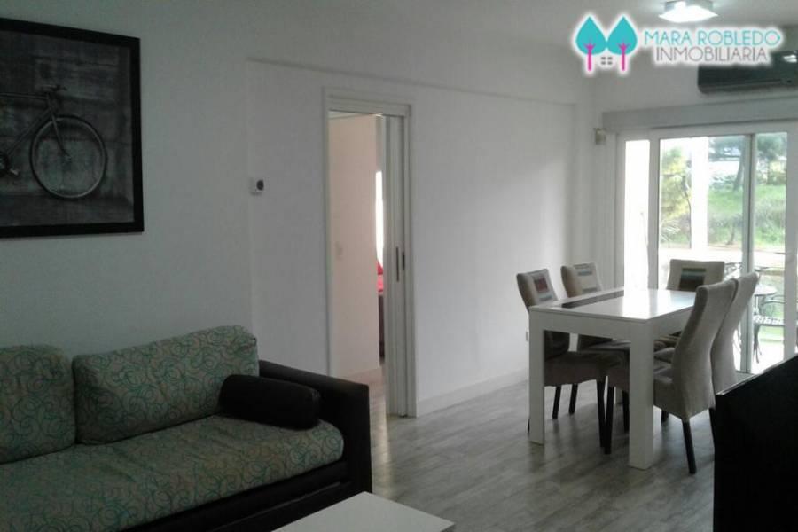 Valeria del Mar,Buenos Aires,Argentina,2 Bedrooms Bedrooms,1 BañoBathrooms,Duplex-Triplex,HUBAC,5955