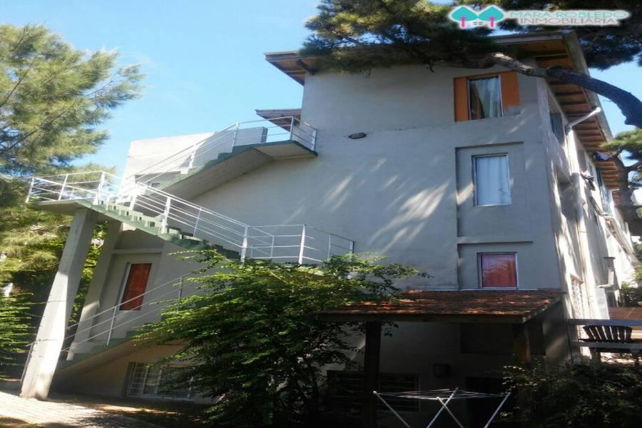 Valeria del Mar,Buenos Aires,Argentina,2 Bedrooms Bedrooms,2 BathroomsBathrooms,Duplex-Triplex,SEAVER ,5956
