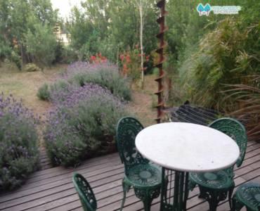 Ostende,Buenos Aires,Argentina,2 Bedrooms Bedrooms,2 BathroomsBathrooms,Casas,LOPEZ,5960