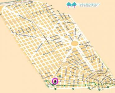 Ostende,Buenos Aires,Argentina,Lotes-Terrenos,LAUTARO ,5964