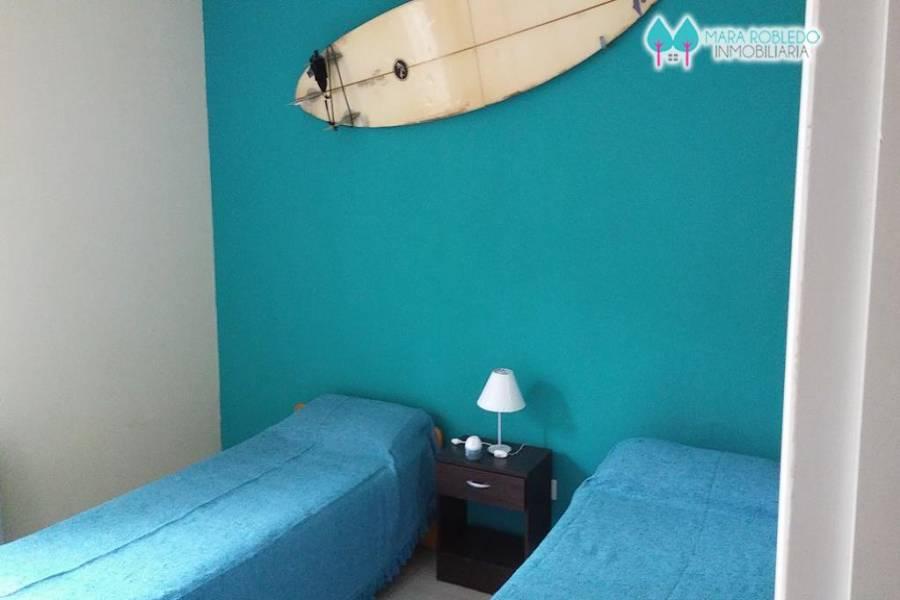 Ostende,Buenos Aires,Argentina,3 Bedrooms Bedrooms,2 BathroomsBathrooms,Casas,ROMERO,5970
