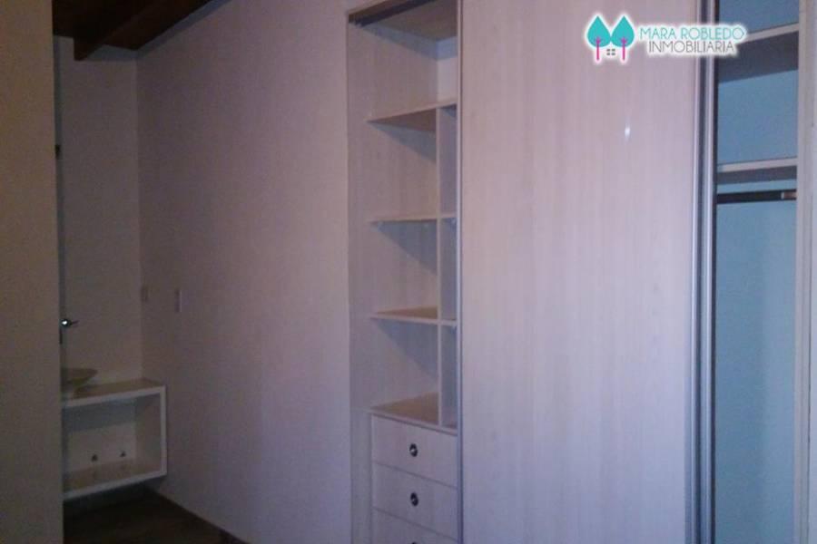 Costa Esmeralda,Buenos Aires,Argentina,3 Bedrooms Bedrooms,2 BathroomsBathrooms,Casas,DEPORTIVO 1 LOTE 138,5974