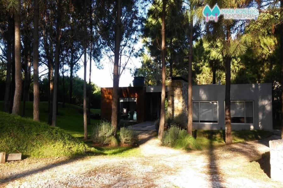 Costa Esmeralda,Buenos Aires,Argentina,3 Bedrooms Bedrooms,2 BathroomsBathrooms,Casas,DEPORTIVO 1 LOTE 306,5975