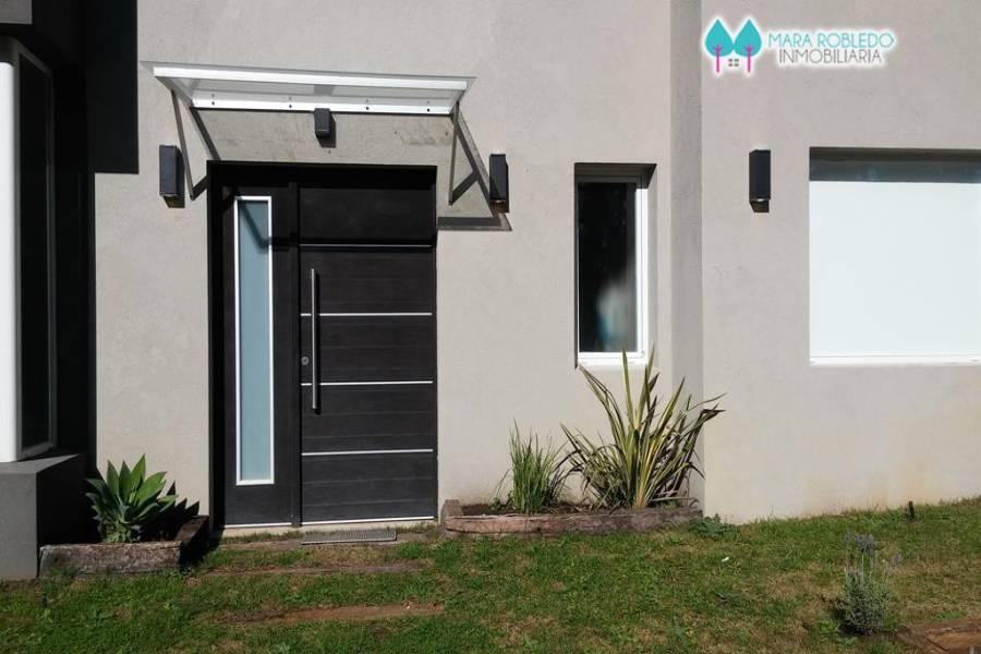 Costa Esmeralda,Buenos Aires,Argentina,3 Bedrooms Bedrooms,2 BathroomsBathrooms,Casas,DEPORTIVO 2 LOTE 363,5976