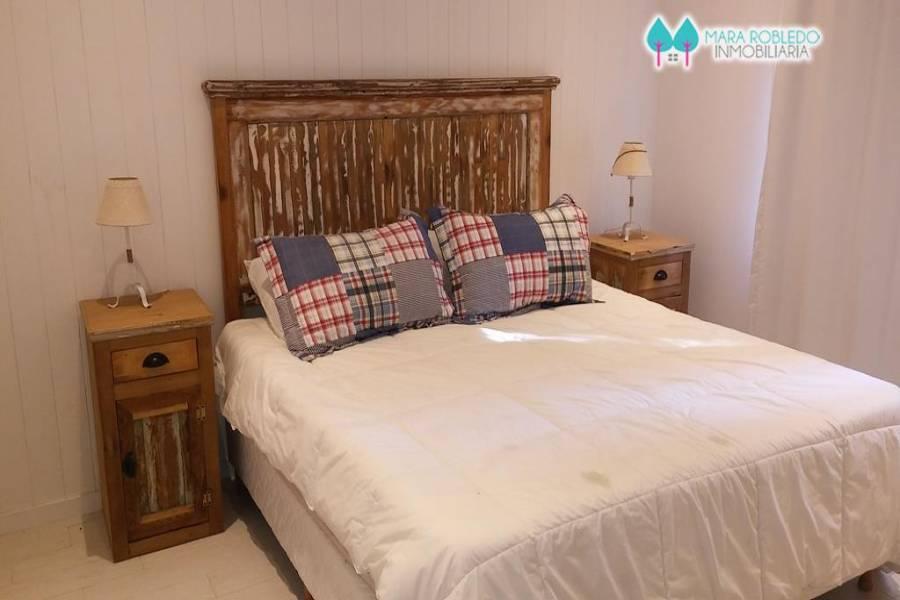 Costa Esmeralda,Buenos Aires,Argentina,3 Bedrooms Bedrooms,3 BathroomsBathrooms,Casas,DEPORTIVO 2 LOTE 378,5977