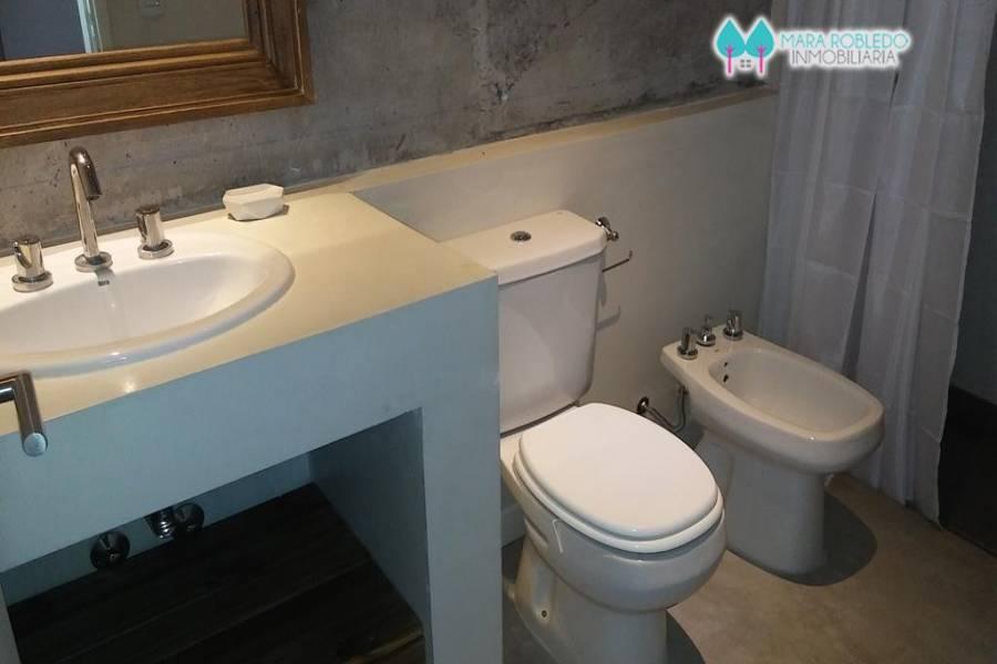 Costa Esmeralda,Buenos Aires,Argentina,4 Bedrooms Bedrooms,3 BathroomsBathrooms,Casas,DEPORTIVO 2 LOTE 395,5978
