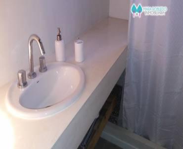Costa Esmeralda,Buenos Aires,Argentina,3 Bedrooms Bedrooms,3 BathroomsBathrooms,Casas,DEPORTIVO 2 LOTE 396,5979