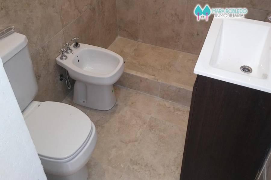 Costa Esmeralda,Buenos Aires,Argentina,3 Bedrooms Bedrooms,2 BathroomsBathrooms,Casas,DEPORTIVO 2 LOTE 412,5980