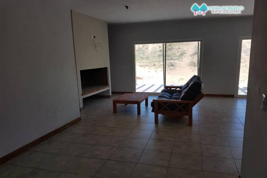 Costa Esmeralda,Buenos Aires,Argentina,3 Bedrooms Bedrooms,2 BathroomsBathrooms,Casas,ECUESTRE ,5986