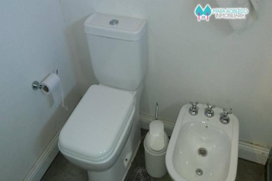 Costa Esmeralda,Buenos Aires,Argentina,4 Bedrooms Bedrooms,3 BathroomsBathrooms,Casas,5987