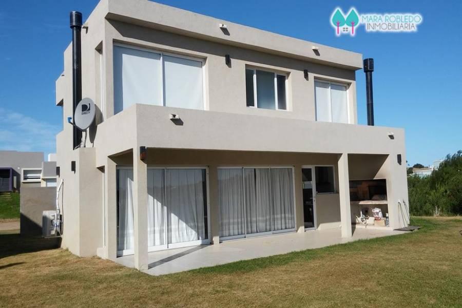 Costa Esmeralda,Buenos Aires,Argentina,3 Bedrooms Bedrooms,3 BathroomsBathrooms,Casas,ECUESTRE ,5989