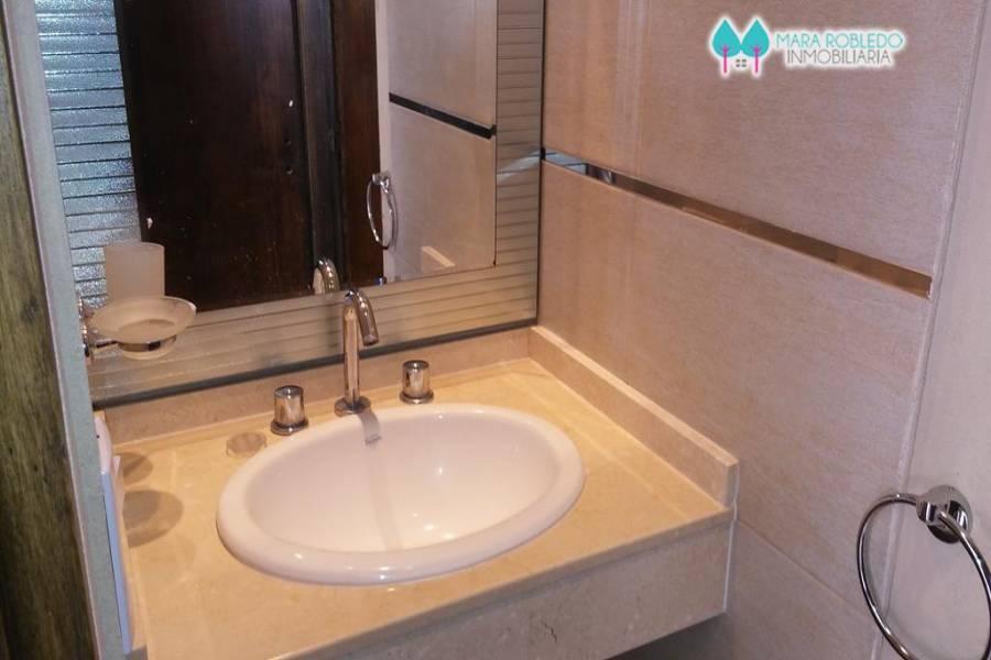 Costa Esmeralda,Buenos Aires,Argentina,4 Bedrooms Bedrooms,4 BathroomsBathrooms,Casas,ECUESTRE ,5990