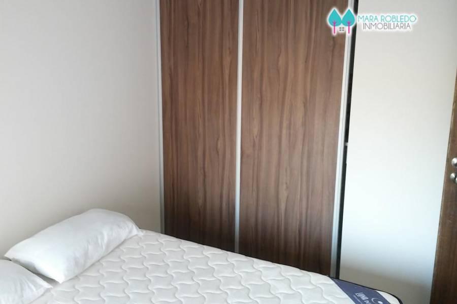 Costa Esmeralda,Buenos Aires,Argentina,3 Bedrooms Bedrooms,3 BathroomsBathrooms,Casas,ECUESTRE ,5991