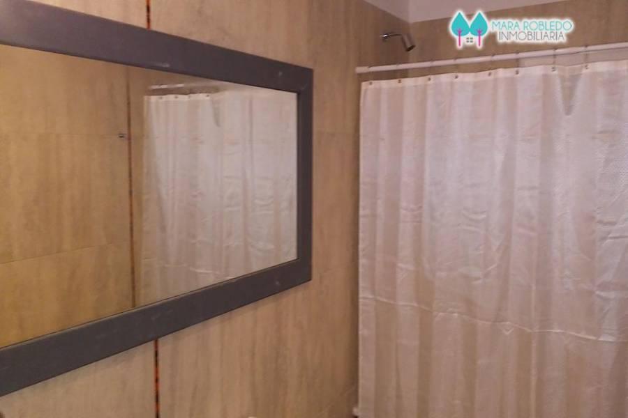Costa Esmeralda,Buenos Aires,Argentina,3 Bedrooms Bedrooms,Casas,GOLF 1 LOTE 260,5997