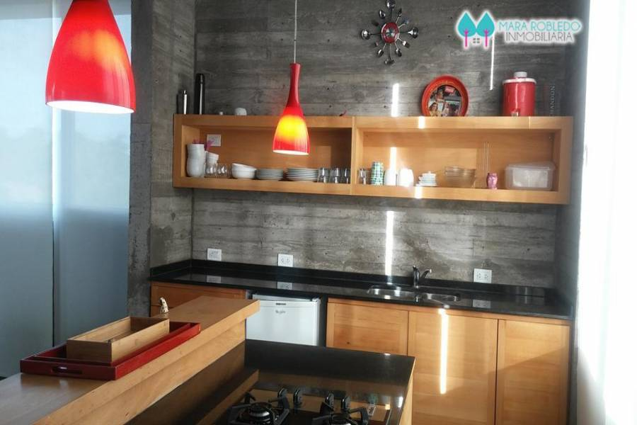 Costa Esmeralda,Buenos Aires,Argentina,3 Bedrooms Bedrooms,3 BathroomsBathrooms,Casas,GOLF 1 LOTE 263,5998